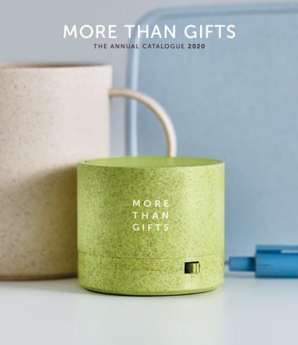 katalog Gifts
