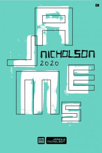 katalog James & Nicholson
