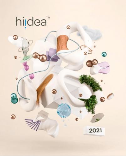 katalog Hidea