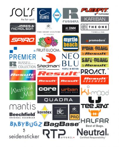 katalog Textile World